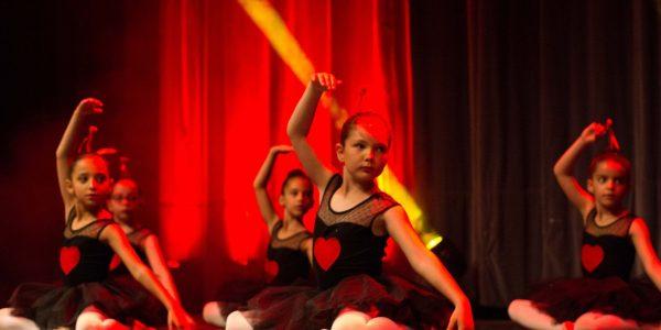 1 - 20 Danse Classique-5