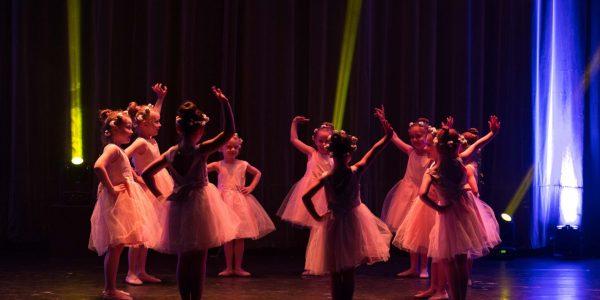 2 - 1 Danse Classique éveil 5-6ans-4