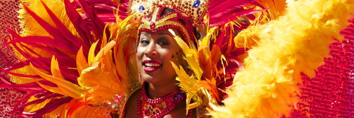 MDA cours de danse et de chant pour enfants et adultes - week-end danse evasion : salsa, bachata, kizomba, rock - carnaval de rio Samba