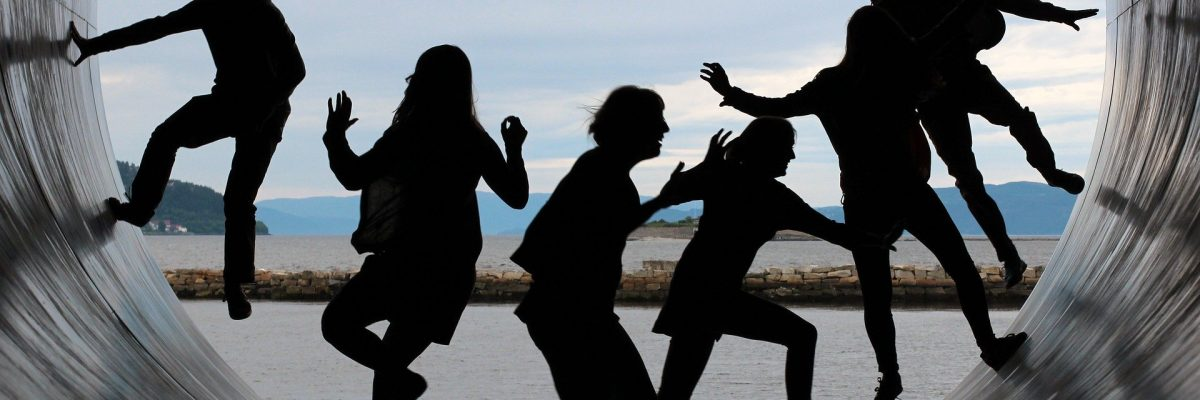 École de danse - MDA Marseille Danse Academy - Danse - partenariat