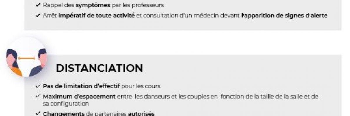 recommandations-et-regles-sanitaires-mis-en-place-1